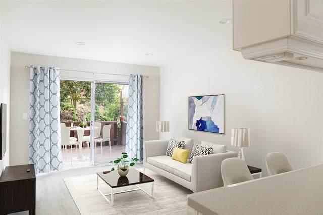9749 Caminito Doha, San Diego, CA 92131 (#200041810) :: SunLux Real Estate