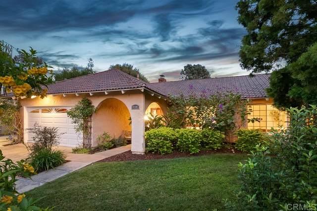 14101 Bahama Cove, Del Mar, CA 92014 (#200042217) :: SunLux Real Estate