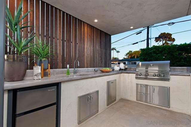 1071 Alexandria Dr, San Diego, CA 92107 (#200042396) :: Neuman & Neuman Real Estate Inc.
