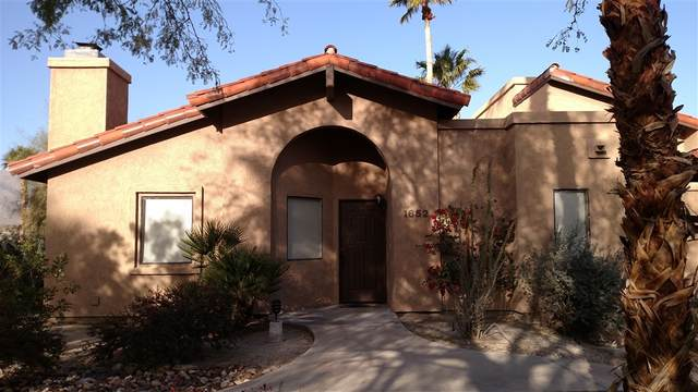 1652 Las Casitas, Borrego Springs, CA 92004 (#200042397) :: Tony J. Molina Real Estate