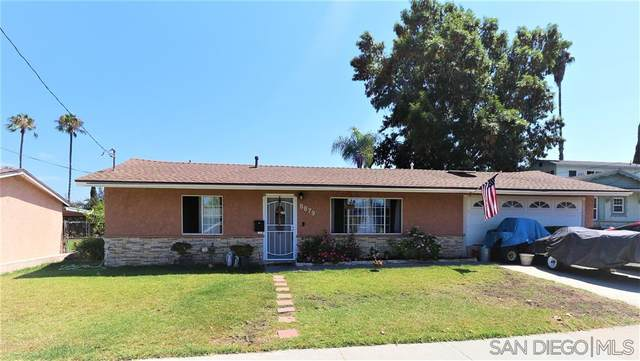 8879 Lance Ave, Spring Valley, CA 91977 (#200042430) :: Compass