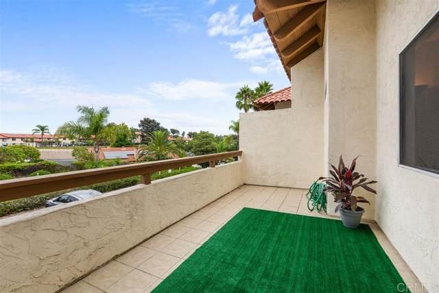 31940 Del Cielo Este B1, Bonsall, CA 92003 (#200042644) :: SunLux Real Estate
