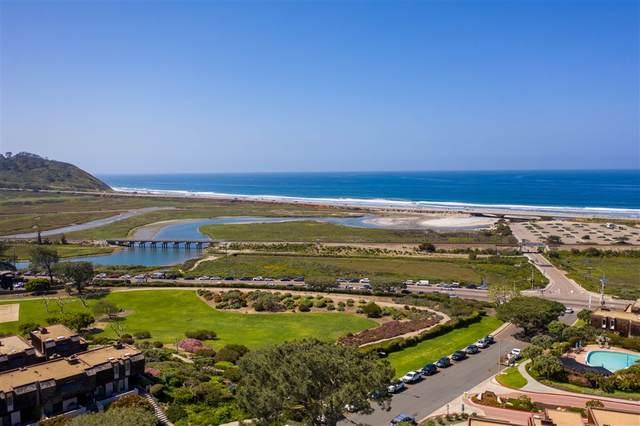 13053 Caminito Del Rocio, Del Mar, CA 92014 (#200042697) :: SunLux Real Estate