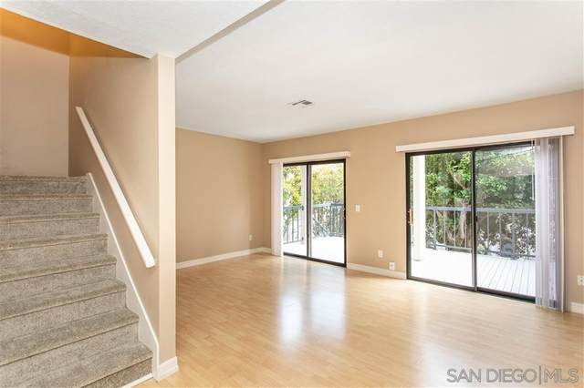 2354 Caringa Way D, Carlsbad, CA 92009 (#200042954) :: SunLux Real Estate