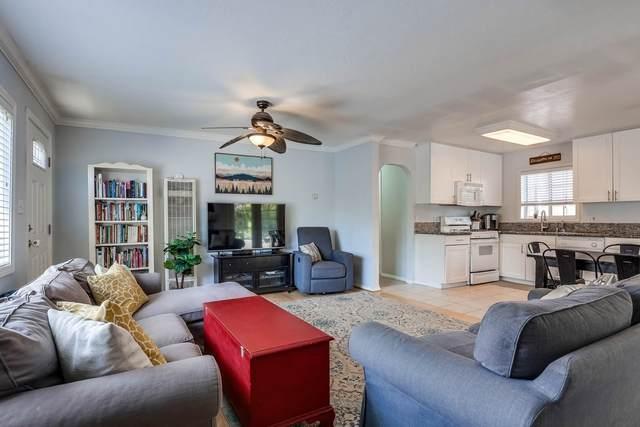 10146 Casa De Oro Blvd, Spring Valley, CA 91977 (#200043256) :: Neuman & Neuman Real Estate Inc.