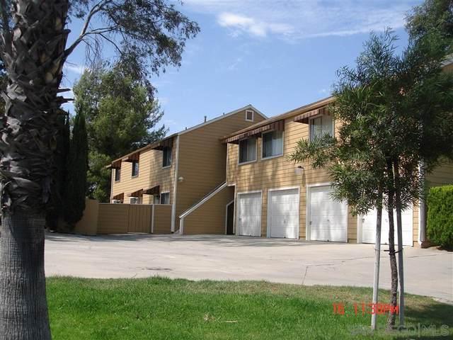 28764 Calle Del Lago, Murrieta, CA 92563 (#200043319) :: Compass