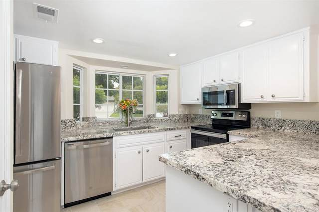 2042 Rue De La Montagne, Oceanside, CA 92054 (#200043399) :: SunLux Real Estate