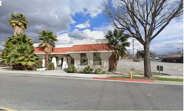 130 S Buena Vista Street, Hemet, CA 92543 (#200043404) :: The Stein Group