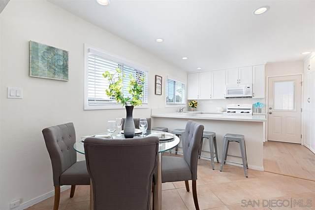 5320 Channing Street, San Diego, CA 92117 (#200043416) :: Tony J. Molina Real Estate