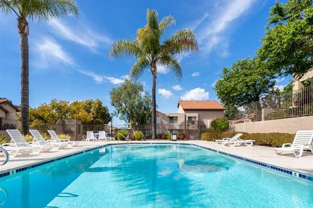 1112 Grape St, San Marcos, CA 92069 (#200043569) :: Neuman & Neuman Real Estate Inc.
