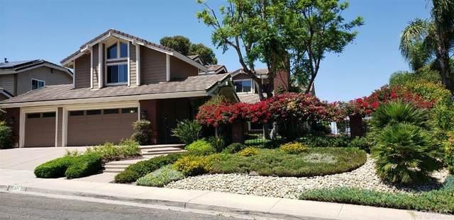 371 Surrey Drive, Bonita, CA 91902 (#200043677) :: Neuman & Neuman Real Estate Inc.