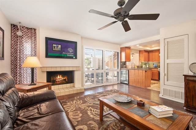 4062 Avenida Brisa, Rancho Santa Fe, CA 92091 (#200043705) :: Yarbrough Group