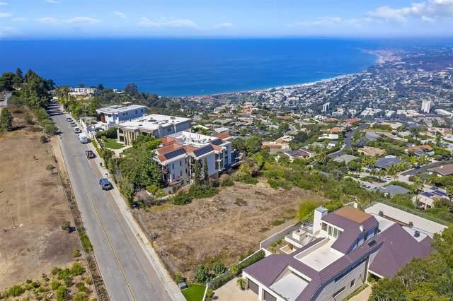 2072 Via Casa Alta #15, La Jolla, CA 92037 (#200043826) :: Neuman & Neuman Real Estate Inc.
