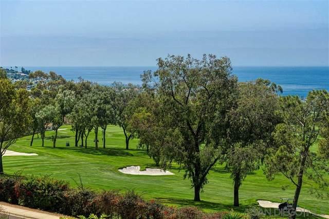 7267 Fairway Road, La Jolla, CA 92037 (#200043922) :: Tony J. Molina Real Estate