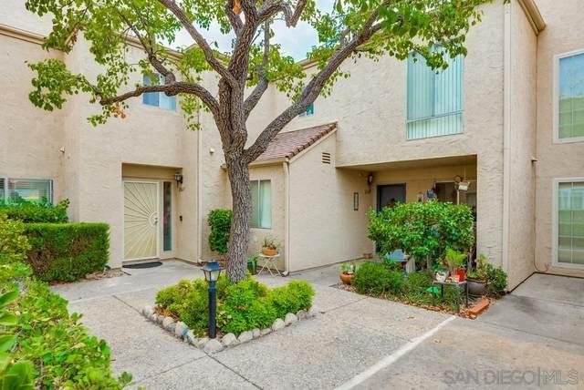 23667 Country Villa Rd, Ramona, CA 92065 (#200043990) :: SunLux Real Estate