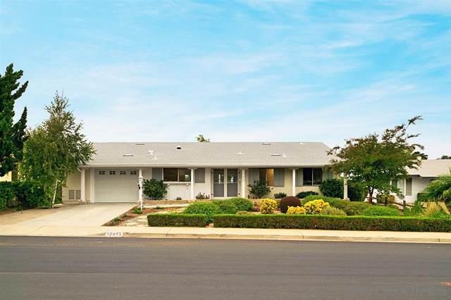 12468 Horado Rd, San Diego, CA 92128 (#200044017) :: Neuman & Neuman Real Estate Inc.
