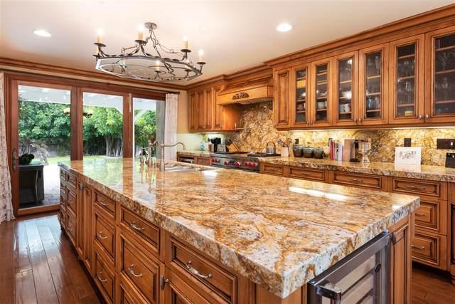 722 Genter St, La Jolla, CA 92037 (#200044019) :: SunLux Real Estate