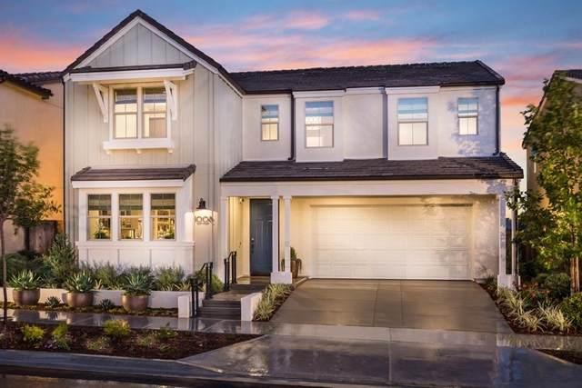 1008 Camino Prado, Chula Vista, CA 91913 (#200044102) :: Neuman & Neuman Real Estate Inc.