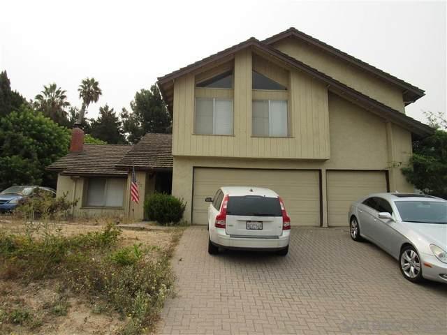 3009 La Costa Ave, Carlsbad, CA 92009 (#200044531) :: Tony J. Molina Real Estate