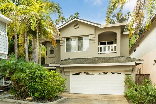 964 Valley Ave, Solana Beach, CA 92075 (#200044553) :: Compass