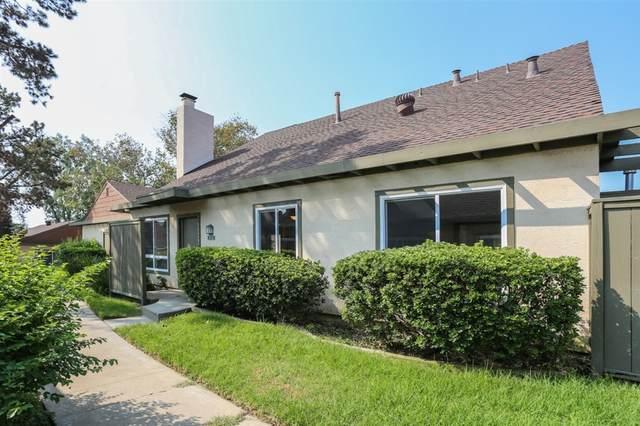 10522 Caminito Glenellen, San Diego, CA 92126 (#200044899) :: Neuman & Neuman Real Estate Inc.