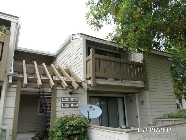 19077 Rockwood Dr #22, Yorba Linda, CA 92886 (#200044906) :: Neuman & Neuman Real Estate Inc.