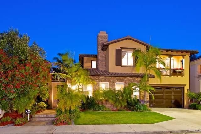 13115 Sandown Way, San Diego, CA 92130 (#200044971) :: Neuman & Neuman Real Estate Inc.