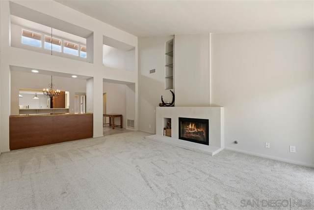 6349 Via Cabrera, La Jolla, CA 92037 (#200045054) :: SunLux Real Estate