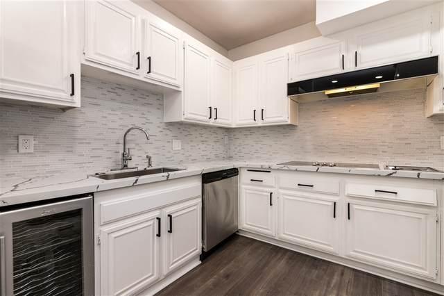 5216 Yarmouth Ave #207, Encino, CA 91316 (#200045220) :: Tony J. Molina Real Estate