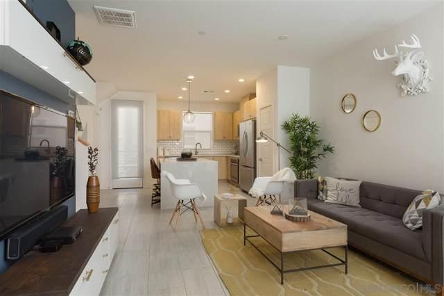 7874 Inception Way, San Diego, CA 92108 (#200045281) :: SunLux Real Estate