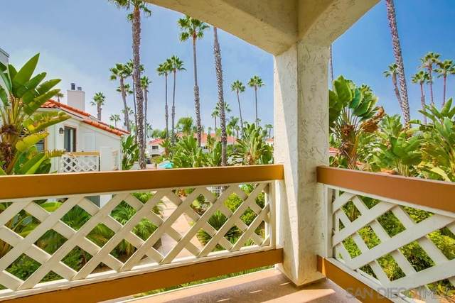 9428 Twin Trails Dr. #201, San Diego, CA 92129 (#200045321) :: Neuman & Neuman Real Estate Inc.