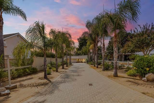17806 Frondoso Drive, San Diego, CA 92128 (#200045545) :: Neuman & Neuman Real Estate Inc.