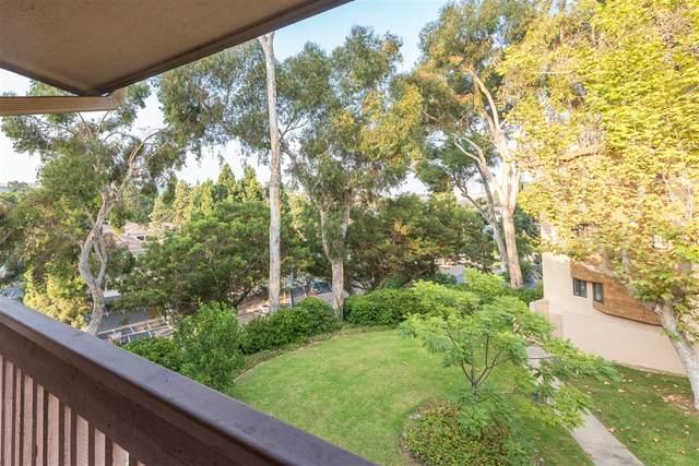 8860 Villa La Jolla Drive, La Jolla, CA 92037 (#200045562) :: Tony J. Molina Real Estate