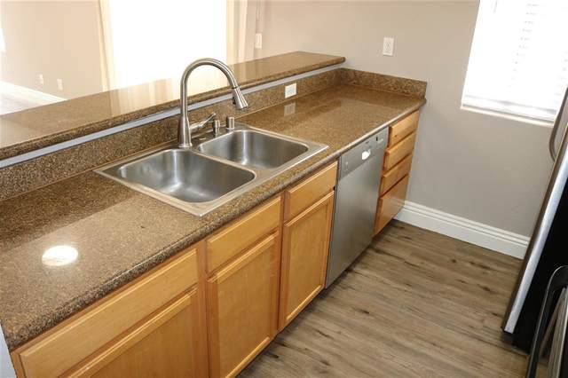 8731 Graves, Santee, CA 92071 (#200045598) :: Neuman & Neuman Real Estate Inc.