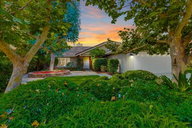 13979 Country Creek Rd, Poway, CA 92064 (#200045776) :: Neuman & Neuman Real Estate Inc.