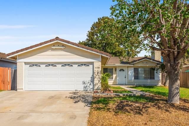 10343 Penrod Lane, San Diego, CA 92126 (#200046001) :: SunLux Real Estate
