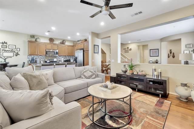 27908 John F Kennedy C, Moreno Valley, CA 92555 (#200046045) :: Neuman & Neuman Real Estate Inc.