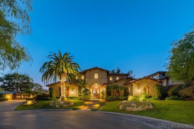 13840 Rancho Capistrano Bend, San Diego, CA 92130 (#200046069) :: Cay, Carly & Patrick | Keller Williams