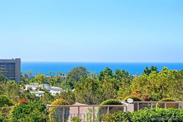 7863 Caminito El Rosario, La Jolla, CA 92037 (#200046161) :: Solis Team Real Estate