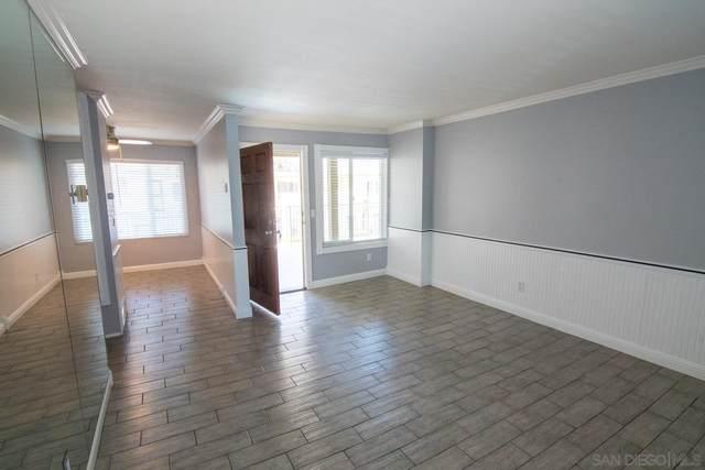 13754 Mango Dr #236, Del Mar, CA 92014 (#200046237) :: Neuman & Neuman Real Estate Inc.