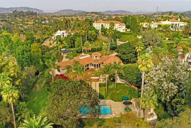 17356 Circa Oriente, Rancho Santa, CA 92067 (#200046238) :: Neuman & Neuman Real Estate Inc.