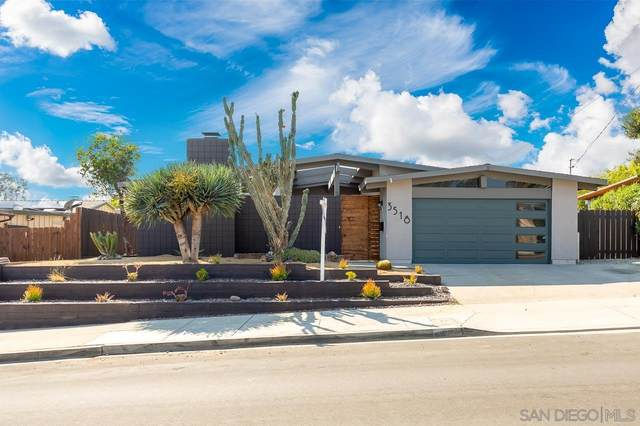 3518 Chasewood, San Diego, CA 92111 (#200046391) :: SunLux Real Estate