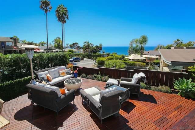152 7th Street, Del Mar, CA 92014 (#200047122) :: Neuman & Neuman Real Estate Inc.