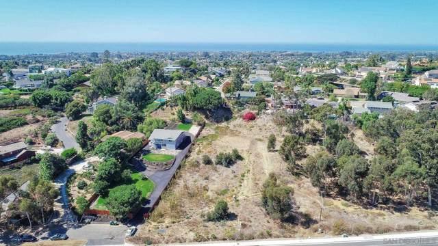 3823 El Camino Real #28, Carlsbad, CA 92008 (#200047238) :: San Diego Area Homes for Sale