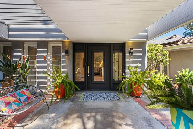 18070 Polvera Way, San Diego, CA 92128 (#200047247) :: Solis Team Real Estate