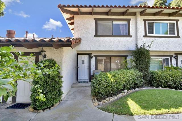 1795 Missouri St, San Diego, CA 92109 (#200047248) :: Cay, Carly & Patrick | Keller Williams