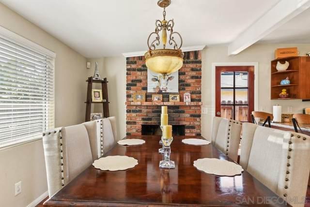 6066 Rock St, San Diego, CA 92115 (#200047256) :: Tony J. Molina Real Estate