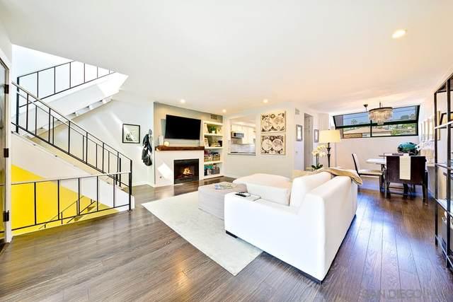 1660 Chalcedony K, San Diego, CA 92109 (#200047859) :: Tony J. Molina Real Estate