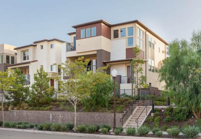 15132 Lincoln Loop, San Diego, CA 92127 (#200048031) :: Tony J. Molina Real Estate