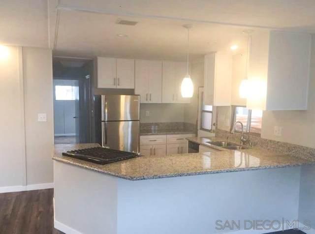 1515 Capalina Rd #28, San Marcos, CA 92069 (#200048766) :: Yarbrough Group